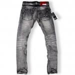 Calça Jeans Masculino  Dolce & Gabbana 0207-EL